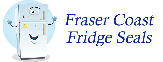 Fraser Coast Fridge Seals